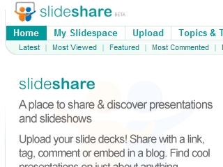 slideshare.jpg
