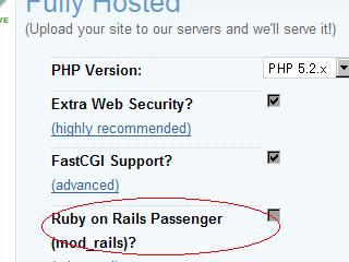 dreamhost_mod_rails.png