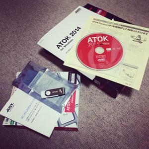 ATOK2014-2013